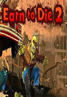 earn to die pc game full version free download earn to die 2 exodus pc game compressed free download
