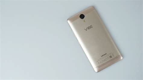 Lenovo Vibe Note K5 recenzia lenovo vibe k5 note atrakt 237 vna novinka s v 253 predajovou cenovkou