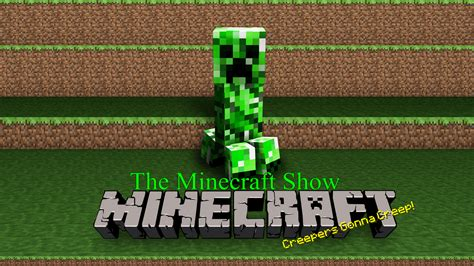 hd pictures minecraft pe wallpaper