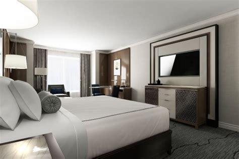 ritz carlton cleveland updated  prices hotel