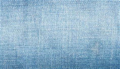 blue jeans pattern photoshop denim texture vectors photos and psd files free download