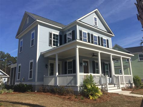 carolina homes carolina park offering 7 500 in design options on select