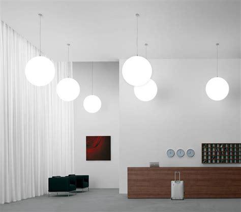 home interior design basics lighting basics for interior design interiorholic com