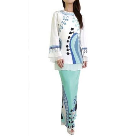 design baju kurung modern batik 17 best images about baju kurung idea on pinterest oscar