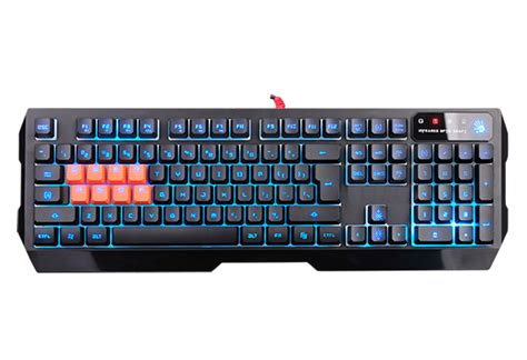 Bloody Keyboard Mouse Bundle Q1100 Blazing Keyboard bloody official website