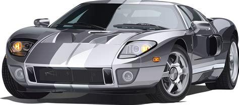 fotos de carros brasileiros imagens png de carros de luxo coisinhas etc e tal carros png