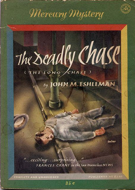 59 Best George Salter Images On Pinterest Book Covers