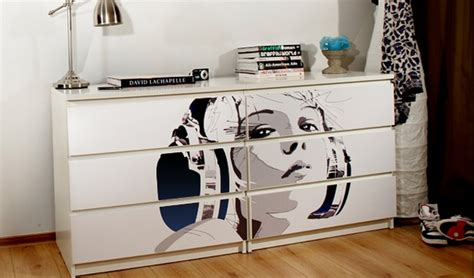 ikea like furniture mykea offers custom skins to personalize your ikea furniture