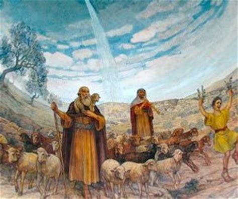 imagenes de los pastores del nacimiento de jesus para colorear bel 233 n co y gruta de los pastores