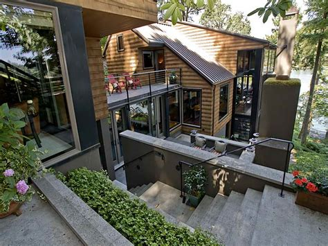 modern rustic homes ideas design modern rustic homes design interior
