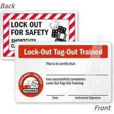 safety wallet card template forklift license template wallet size nextinvitation
