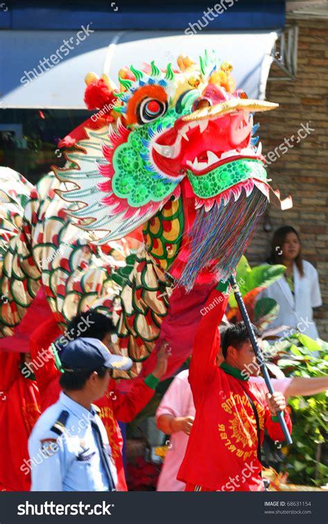 does thailand celebrate new year bangkok january 7 thai celebrate the
