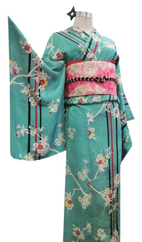 kimono pattern pinterest kimono pattern yae sakura patterns from japan pinterest