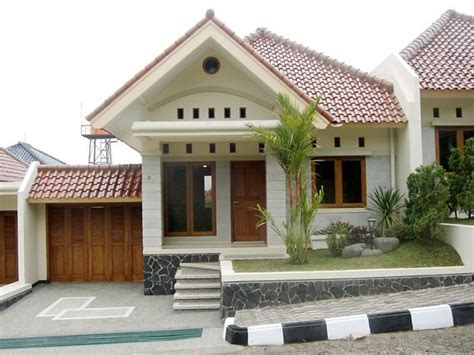 desain exterior depan rumah 18 best paint exterior images on pinterest exterior