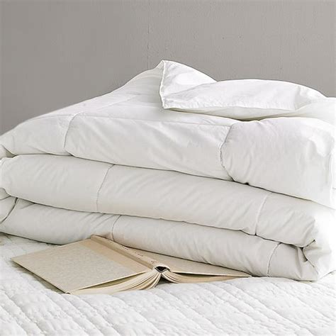 organic down comforter decorating your bedroom 5 quick and easy steps