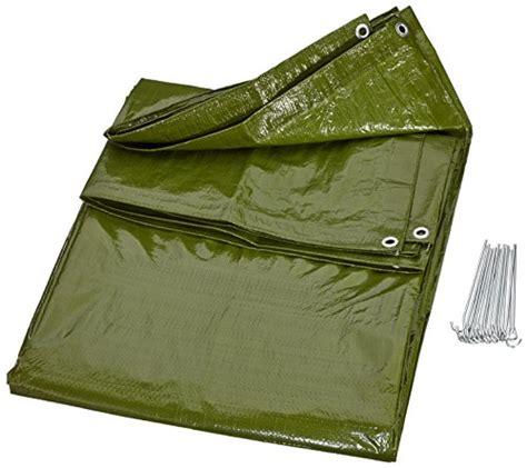 tende familiari high peak tenda da ceggio tessin 10095 per 5 persone