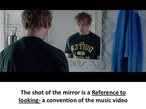 lego house music video ed sheeran lego house video analysis