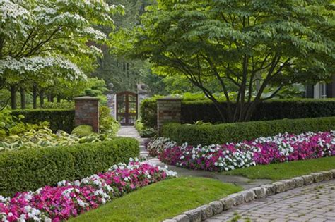 backyard landscaping company english landscaping ideas landscaping network