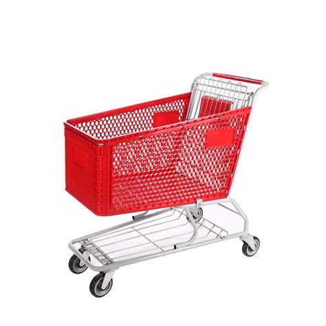 shopping cart with seat foldable shopping trolley cart folding shopping cart