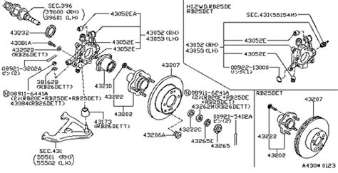 cv exle diagram of outer cv joint for opel zafira opc fixya