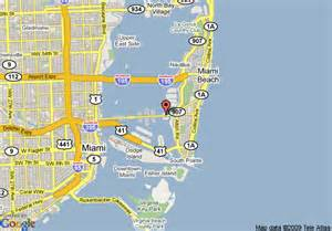 miami maps florida map of miami world map photos and images