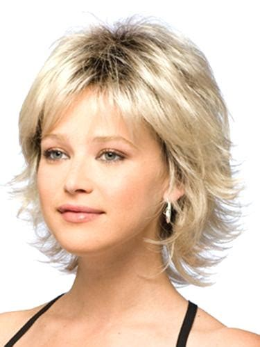 wash and go hairstyles for fine hair wash and wear hairstyles for fine hair find your perfect