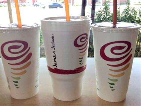 Jamba Juice Gift Card Number - jamba juice new quaker whole grains boost