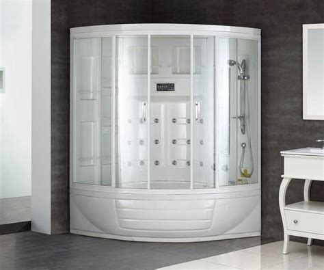 home depot design your own shower door showers shower doors at the home depot