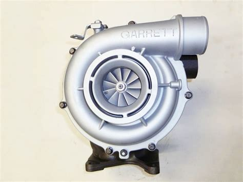 And Lly Industrial Injection Reman Stock Turbo For 2004 5 2005 Gm