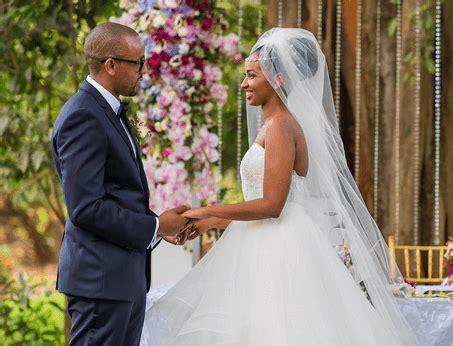 Hassan tourabi marriage vows