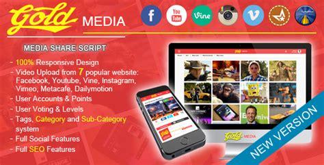 hoxa joomla multipurpose template v2 0 update youtube gold media by themesgold codecanyon