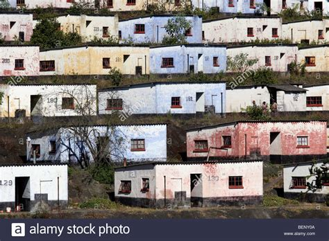 houses to buy in south africa houses in shanty town swaziland south africa stock photo royalty free image