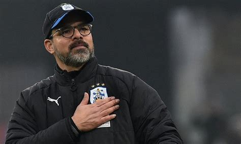 Gw 115 K Boy Set Diskon david wagner shrugs huddersfield s goal issue after swansea draw daily mail