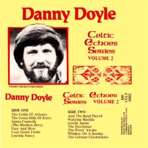 saturdays at sweeney s sweeney series volume 5 books danny doyle celtic echoes series