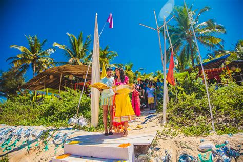destination wedding locations new 2 5 most awesome destination wedding locations in india