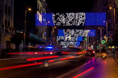 iluminacion navideña madrid 2018 qu 233 hacer en navidad en madrid 2018 2019 luces belenes
