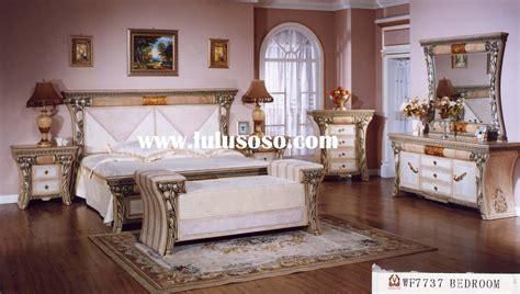 european home design nyc 100 european home design nyc emejing living room