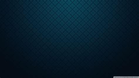 wallpaper hd 1920x1080 for mobile download simple wall wallpaper 1920x1080 wallpoper 448530