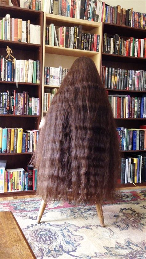 printest long hair 446 best images about long hair on pinterest her hair
