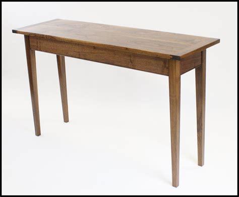 compartment furniture custom table with secret door compartments stashvault