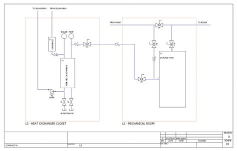 piping layout adalah sw electrical reseller solidworks indonesia since 1996
