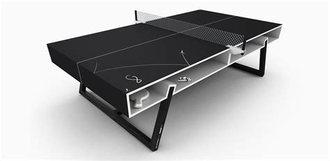 cost of table tennis table concrete ping pong table cost brokeasshome com