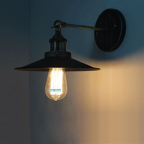 Primitive Light Fixtures Vintage Industrial Primitive Glass Ceiling L Household Pendant Light Fixture Ebay