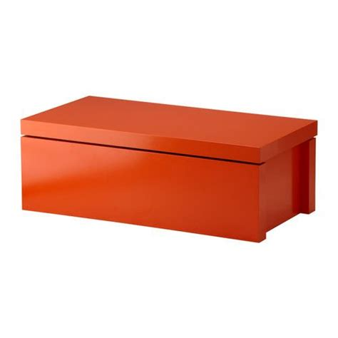ikea toy box bench toys foot of bed and ikea malm on pinterest