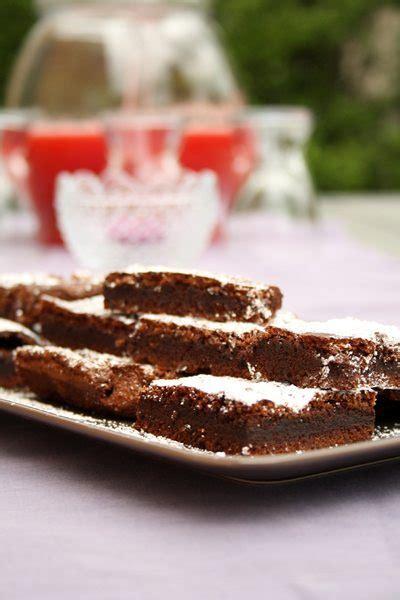 kuchen mit nutella rezept der einfachste nutella kuchen der welt mit nur 2