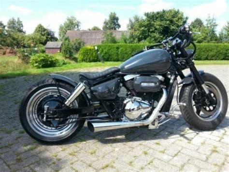 Motorrad Suzuki Marauder by Marauder Motorrad Brick7 Motorr 228 Der
