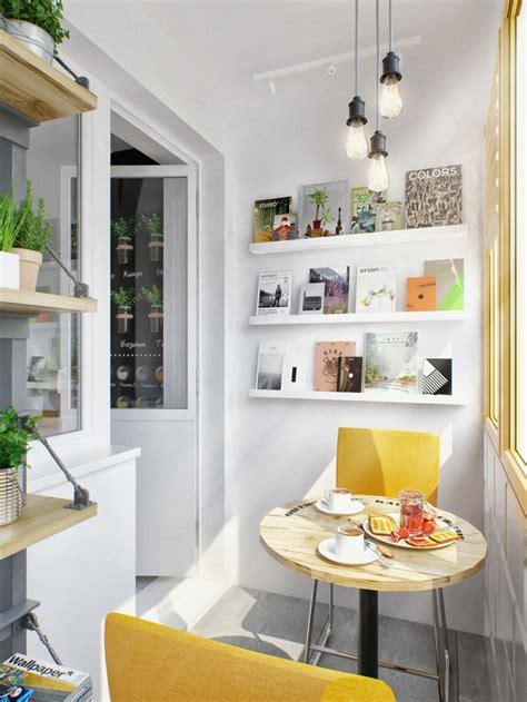 1 zimmer wohnung flensburg 1 zimmer wohnung einrichten 13 apartments als inspiration