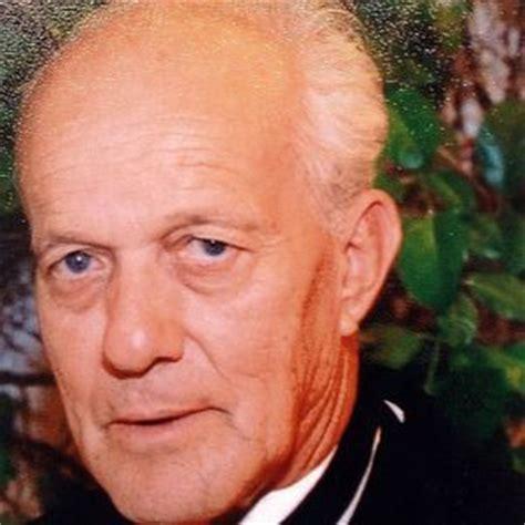 Deker Emerson 1 roger decker obituary orlando florida baldwin