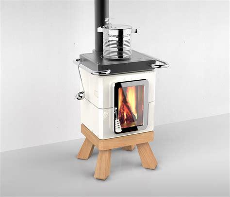 Stack Ofen by Cookin Stack La Castellamonte M 246 Bel Ideen