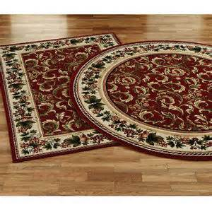 Ebay Area Rugs Area Rugs Buying Guide Ebay